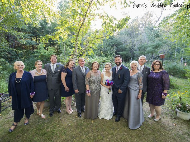 Tmx 1442340291634 Blu4930 Cape Neddick, ME wedding venue