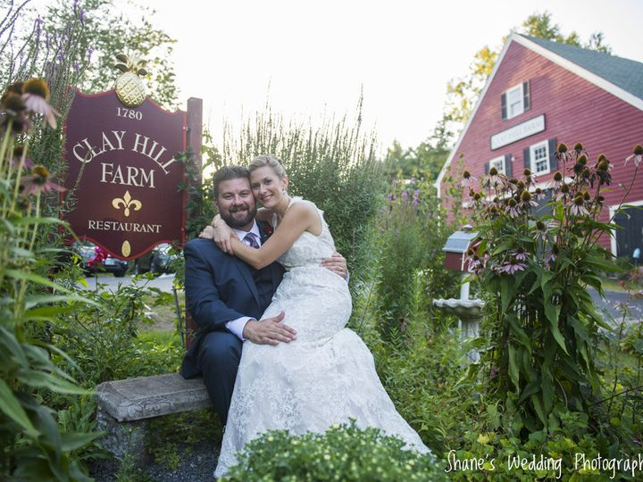 Tmx 1442340359756 Dsc1395 Cape Neddick, ME wedding venue