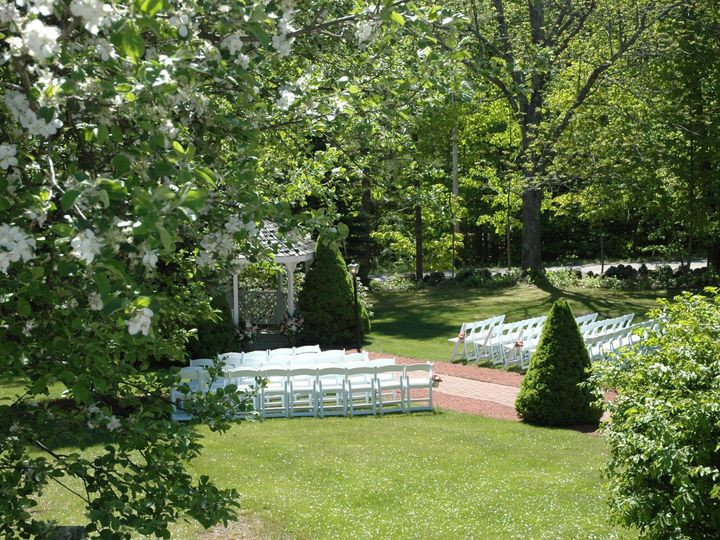 Tmx 1454442907881 8 Cape Neddick, ME wedding venue