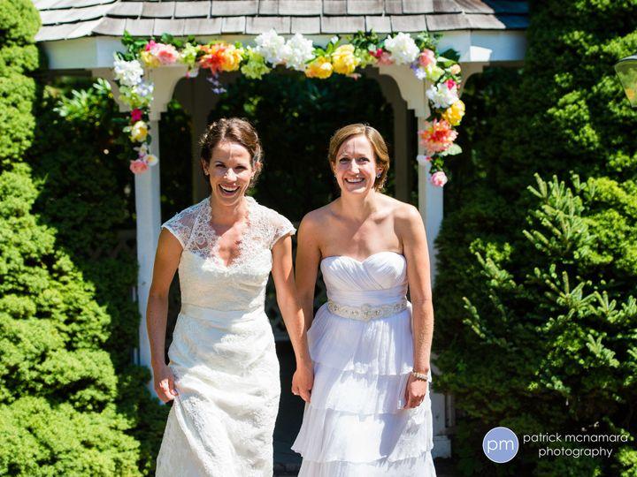 Tmx 1485880561470 Patrickmcnamaraphoto0180 Cape Neddick, ME wedding venue