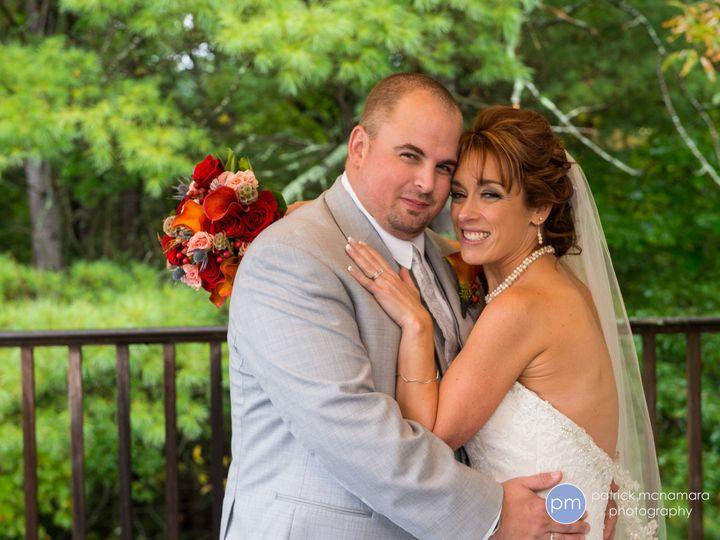 Tmx 1485880711288 Patrickmcnamaraphoto0293 Cape Neddick, ME wedding venue