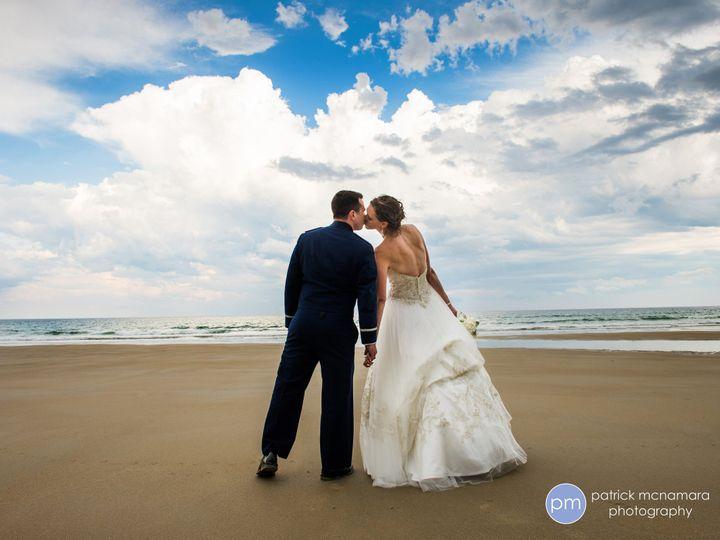 Tmx 1485885591713 Patrickmcnamaraphoto0491 Cape Neddick, ME wedding venue