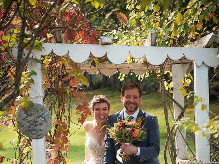Tmx Alexdaleyclarkphoto 1 51 639359 V1 Cape Neddick, ME wedding venue