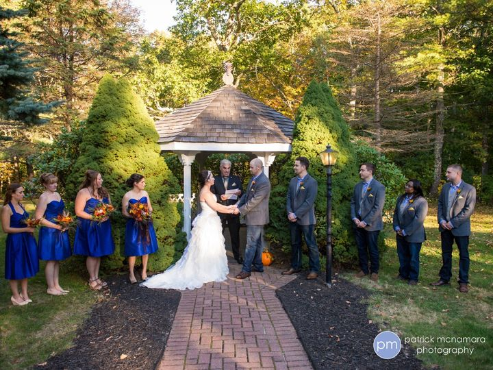 Tmx Patrick Mcnamara Photo 0304 51 639359 158325718626582 Cape Neddick, ME wedding venue