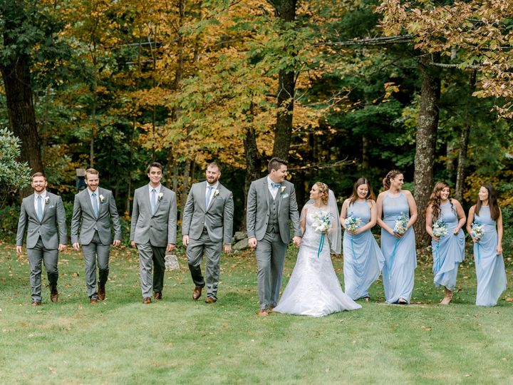 Tmx Trina Dinnar Photography 46 51 639359 158325872263210 Cape Neddick, ME wedding venue