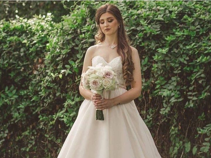 Tmx 03e06d41 0665 486e 8779 4c00914c033b 1 105 C 51 1059359 158650178621488 Fort Collins, CO wedding beauty