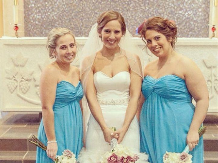 Tmx 1445412c 7d97 4206 899e 631703f1d377 1 105 C 51 1059359 158650185865460 Fort Collins, CO wedding beauty
