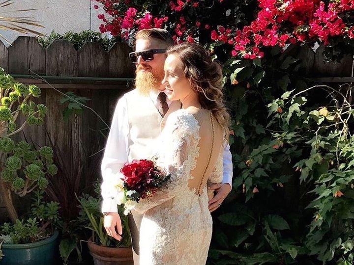 Tmx 5094ea91 8c39 4748 B0e0 F2b55b1d1577 1 105 C 51 1059359 158650158569674 Fort Collins, CO wedding beauty