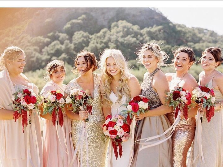 Tmx 7943cb86 A43b 4a6f A295 477584b7665e 1 105 C 51 1059359 158650156084221 Fort Collins, CO wedding beauty