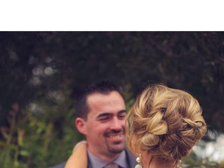 Tmx 7ef70208 Abeb 40fc 97af Dc636f61496e 51 1059359 158650161149413 Fort Collins, CO wedding beauty
