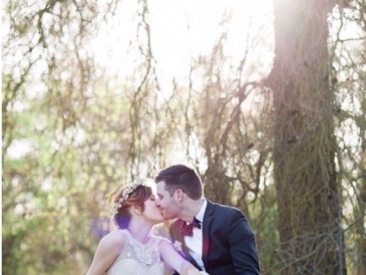 Tmx 89b1d58d 202f 479c B20c 65a060d573ea 1 105 C 51 1059359 158650182127084 Fort Collins, CO wedding beauty