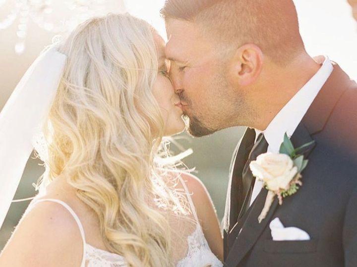 Tmx E0365493 E3e8 4f16 Abc6 5c951d0688a4 1 105 C 51 1059359 158650197811831 Fort Collins, CO wedding beauty