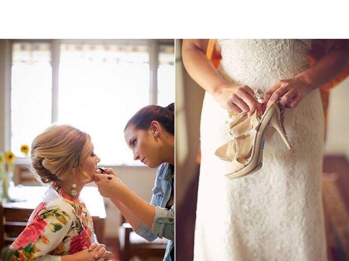 Tmx Eba0233d Fe45 44a4 8747 C70bab531c85 1 105 C 51 1059359 158650193478664 Fort Collins, CO wedding beauty