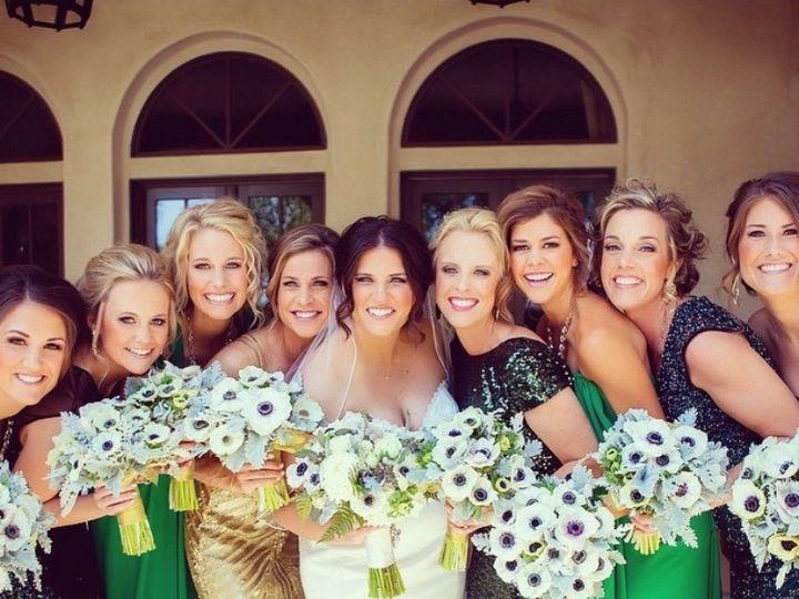 Tmx F87d7822 50ad 4b40 8f17 E52c61958b8d 1 105 C 51 1059359 158650189354201 Fort Collins, CO wedding beauty