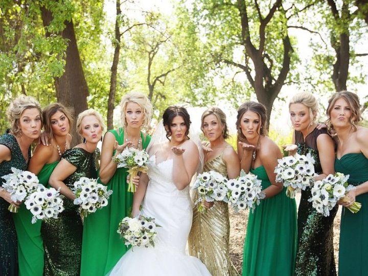 Tmx F8e3fc19 Ddff 4bff 9fb2 D87b5d802f46 1 105 C 51 1059359 158650164642507 Fort Collins, CO wedding beauty