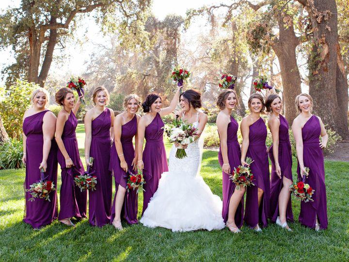 Tmx Img 9222 51 1059359 V1 Fort Collins, CO wedding beauty