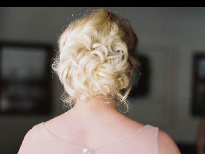 Tmx Img 9400 51 1059359 V1 Fort Collins, CO wedding beauty