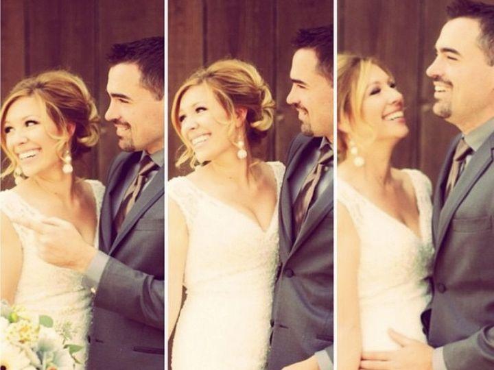 Tmx Img E8800 51 1059359 V1 Fort Collins, CO wedding beauty