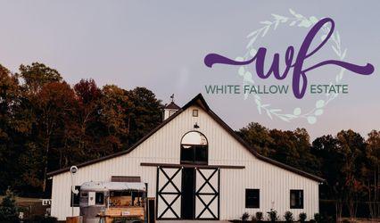 White Fallow Estate 2