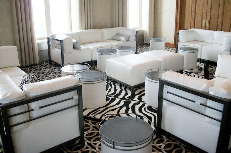 lounge1new