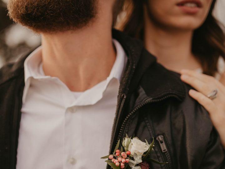 Tmx Biker 5958 51 1969359 160338894950948 Roseville, CA wedding photography