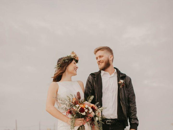 Tmx Biker 8 51 1969359 160338890575635 Roseville, CA wedding photography