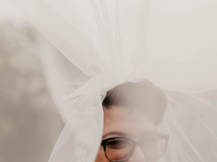 Tmx Sneakpeeks 4 51 1969359 159839639560447 Roseville, CA wedding photography