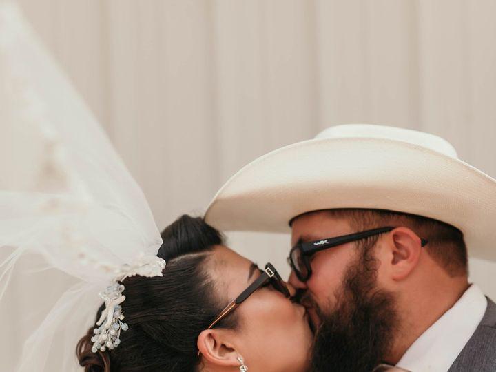 Tmx Wedding 2 51 1969359 159840266168309 Roseville, CA wedding photography