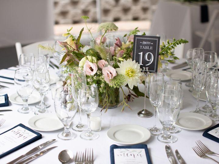 Tmx 0087 720a0879 Nadraphotography 51 379359 157651697999719 Peaks Island, ME wedding venue