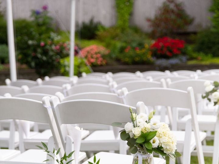 Tmx 0156 Mp6a2978 Nadraphotography 51 379359 157651698151503 Peaks Island, ME wedding venue