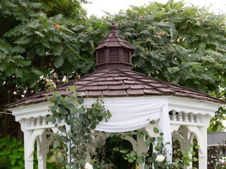 Tmx 0158 Mp6a2983 Nadraphotography 51 379359 157651698938361 Peaks Island, ME wedding venue
