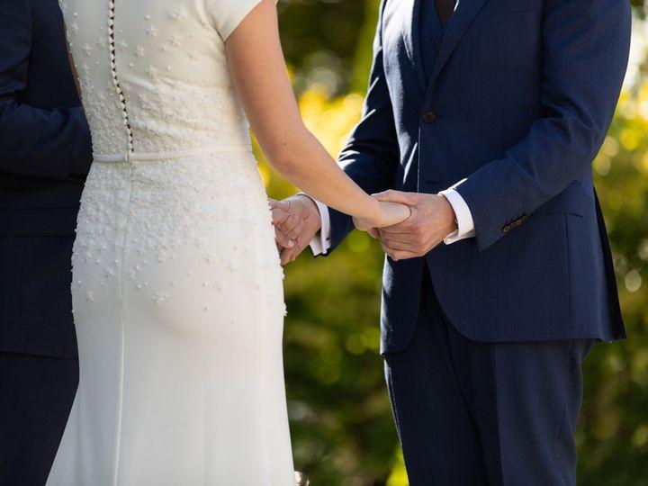 Tmx 0172 621a7932 Nadraphotography 51 379359 157651697293975 Peaks Island, ME wedding venue
