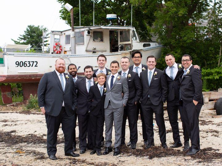 Tmx 0215 720a1526 Nadraphotography 51 379359 157651700060046 Peaks Island, ME wedding venue