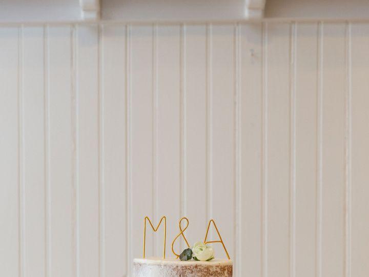 Tmx 0224 Img 7460 Nadraphotography 51 379359 157651698119985 Peaks Island, ME wedding venue