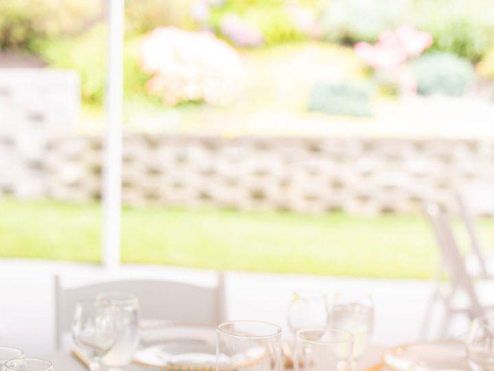Tmx 0229 621a7800 Nadraphotography 51 379359 157651699350816 Peaks Island, ME wedding venue