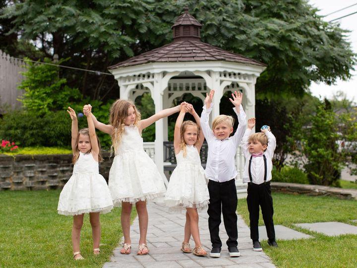 Tmx 0234 720a1768 Nadraphotography 51 379359 157651700159019 Peaks Island, ME wedding venue