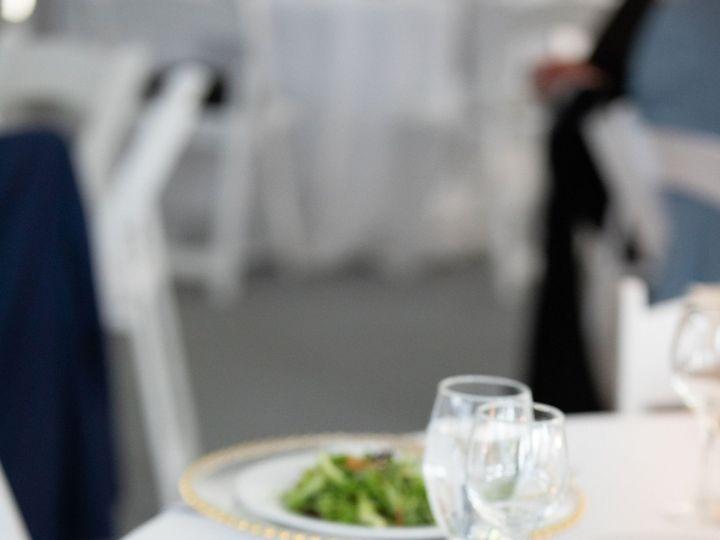 Tmx 0809 621a8180 Nadraphotography 51 379359 157651700769672 Peaks Island, ME wedding venue