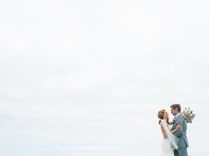 Tmx 1455899586988 Img4369 Peaks Island, ME wedding venue