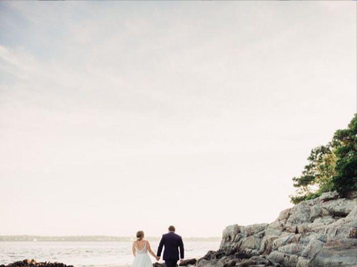 Tmx 1 51 379359 159631488626390 Peaks Island, ME wedding venue