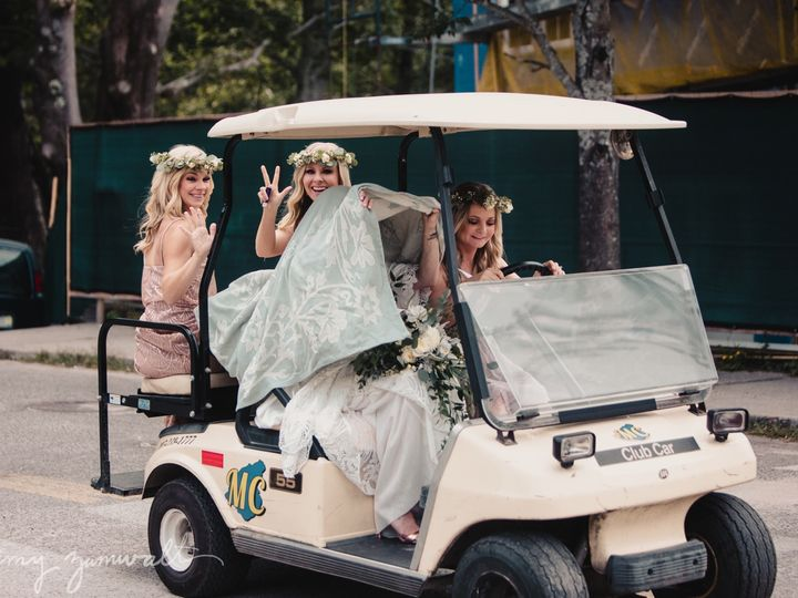 Tmx Amy Zumwalt 228 51 379359 157651269595949 Peaks Island, ME wedding venue