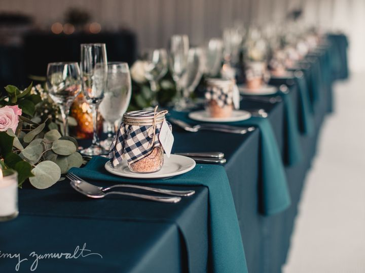 Tmx Amy Zumwalt 285 51 379359 157651269589013 Peaks Island, ME wedding venue