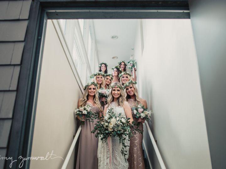 Tmx Amy Zumwalt 328 51 379359 157651269643121 Peaks Island, ME wedding venue