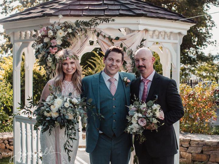 Tmx Amy Zumwalt 476 51 379359 157651269815372 Peaks Island, ME wedding venue