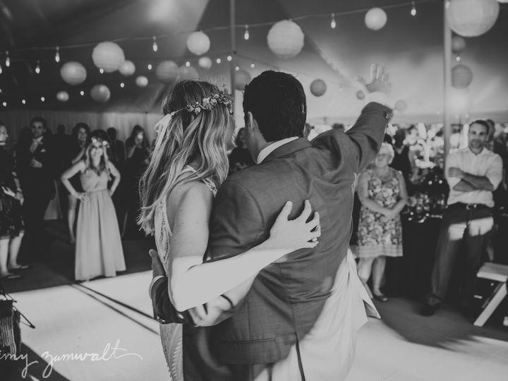 Tmx Amy Zumwalt 539 51 379359 157651269813825 Peaks Island, ME wedding venue