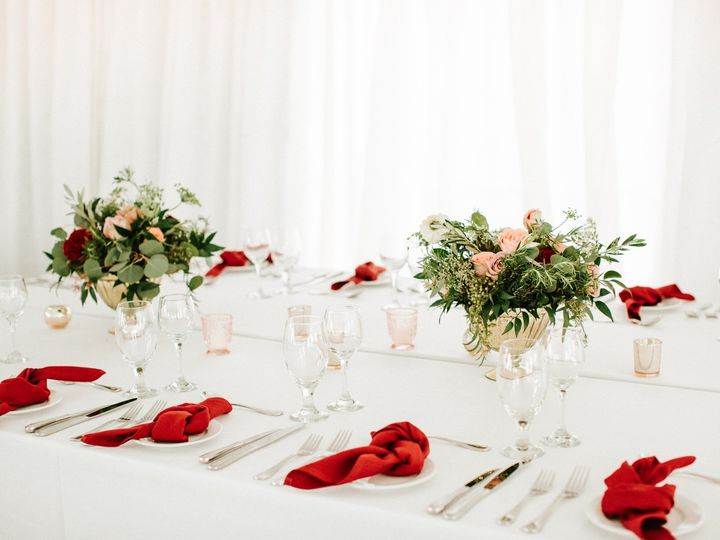 Tmx Bz8a2460 51 379359 157471208210906 Peaks Island, ME wedding venue