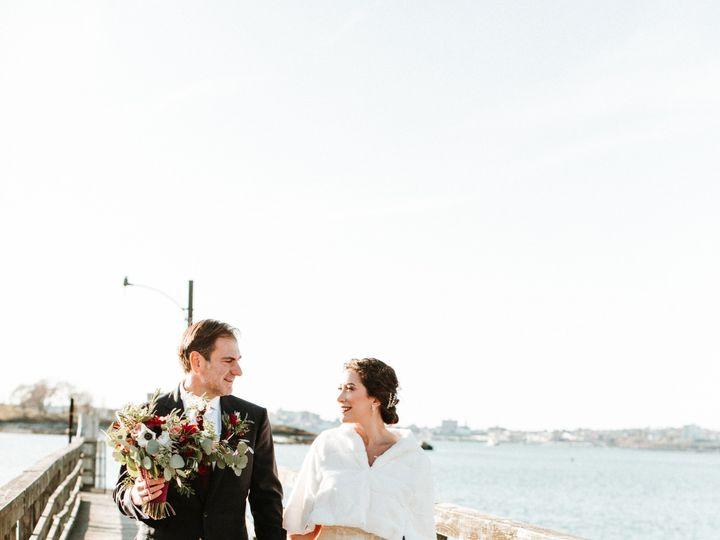 Tmx Bz8a2881 51 379359 157471099650131 Peaks Island, ME wedding venue