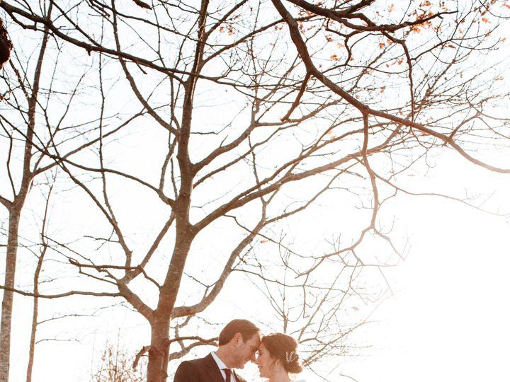 Tmx Bz8a3339 51 379359 157471100139473 Peaks Island, ME wedding venue