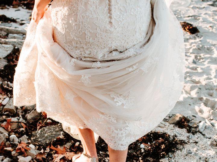 Tmx Bz8a3353 51 379359 157471210066030 Peaks Island, ME wedding venue