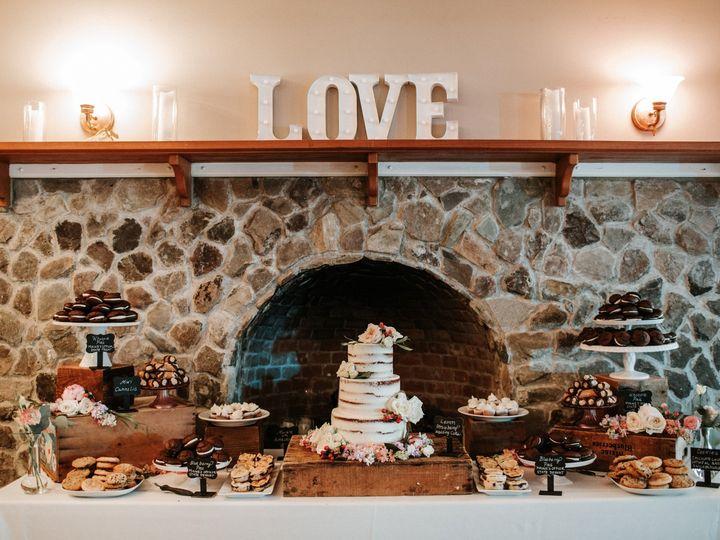 Tmx Bz8a7158 51 379359 157471100234322 Peaks Island, ME wedding venue