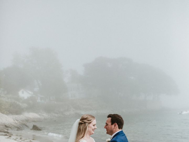 Tmx Bz8a7923 51 379359 157471102141590 Peaks Island, ME wedding venue